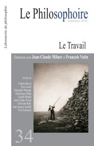 1ère-de-Couv-n°34